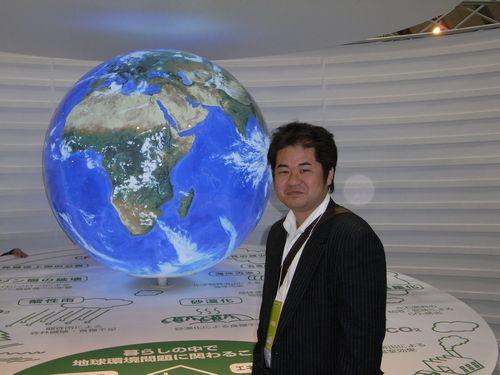 リモデル地球.jpg