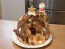 クッキーハウス