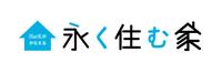 nagakusumuie02-01.jpg
